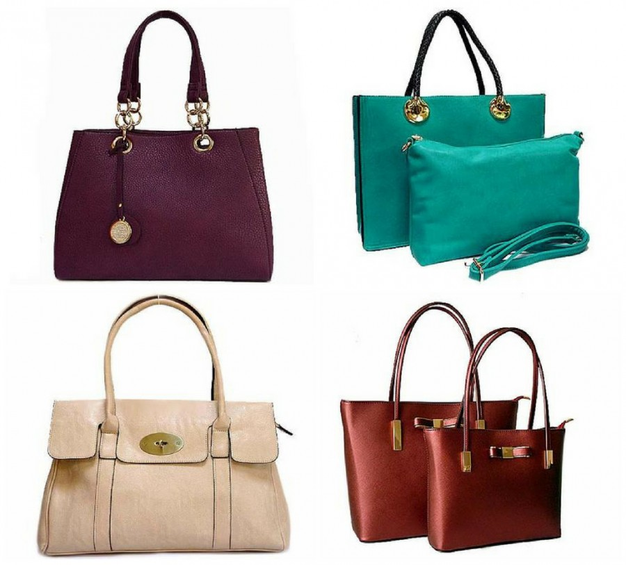 Checkout Wide Collection Of Womens Fashion Handbags Like Per Tote Bucket Laptop Etc At S A Shu Co Uk